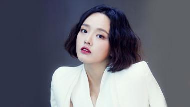 Kwon So Hyun (1987)