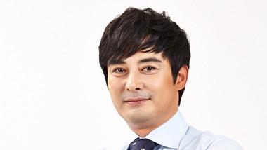 Lee Se Chang