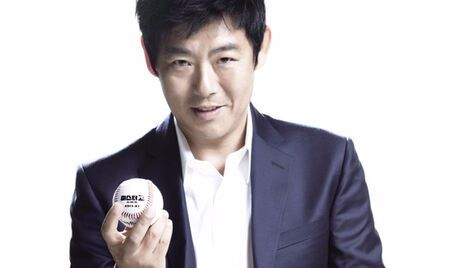 Sung Dong Il