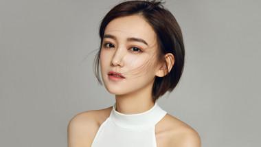 Li Yu Jie