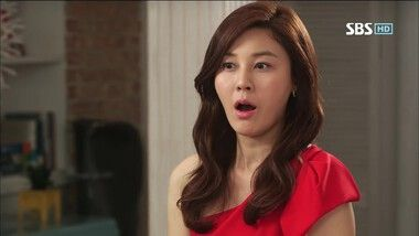 Kim Ha Neul's Makeover: 신사의 품격