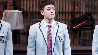 Jung Sun Won
