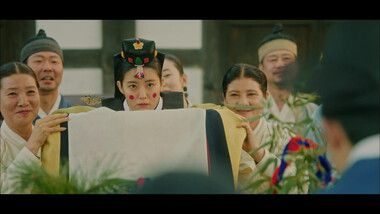 100 Days My Prince Episode 3