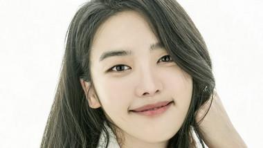 Kim So Ra