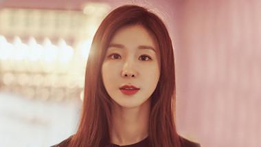 Lee Ji Hye