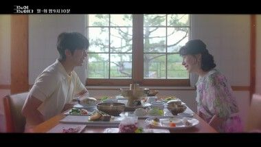 Episode 8 Preview: To All The Guys Who Loved Me