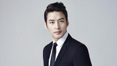 Kim Joon Hyun