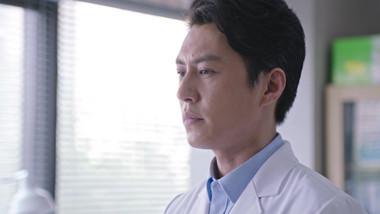 Surgeons Episode 5