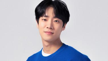 Chu Young Woo