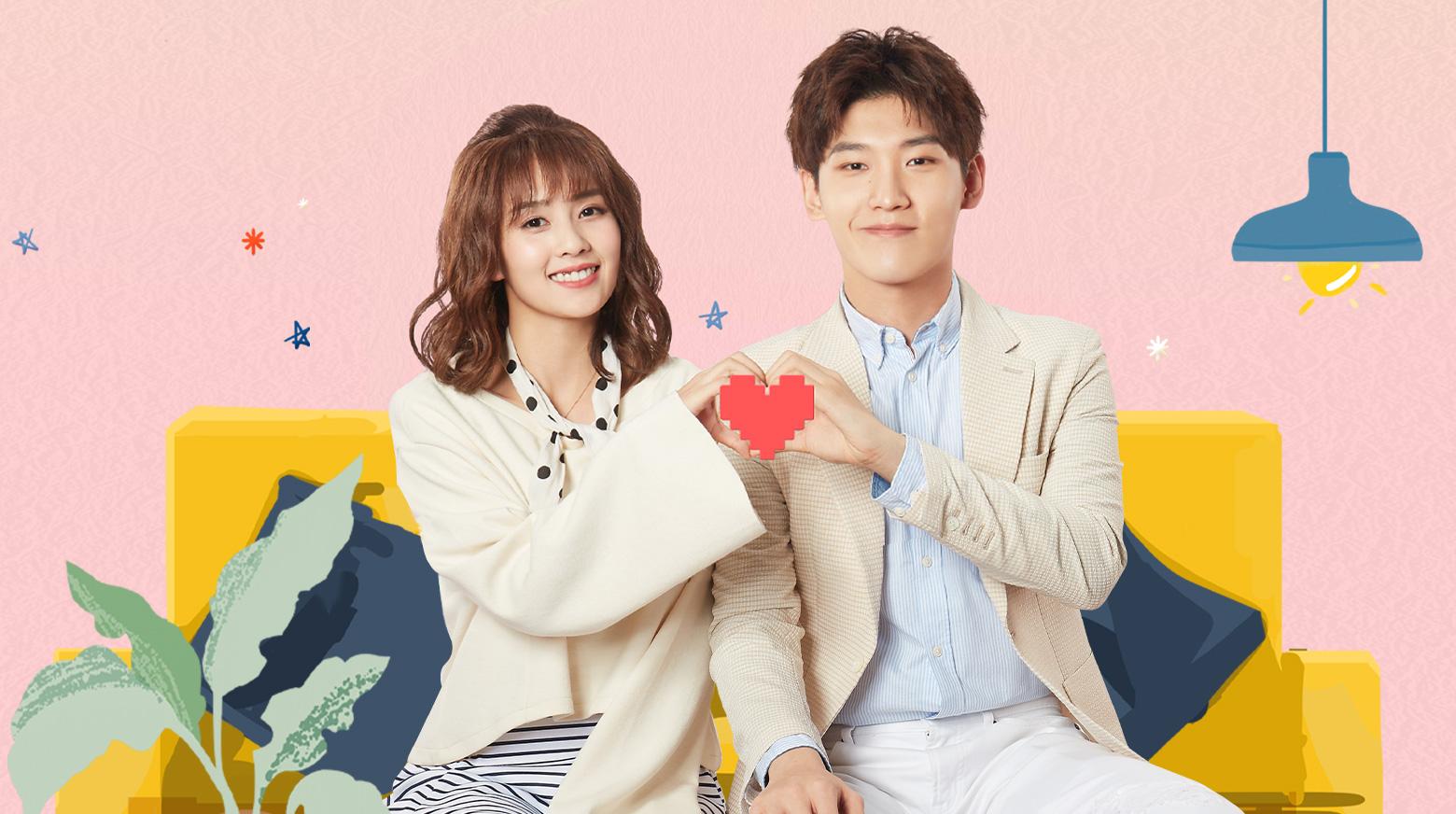 El Mundo Me Debe Un Primer Amor Rakuten Viki Love is sweet episode 36 end 1 bulan ago. el mundo me debe un primer amor