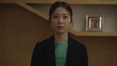 She Knows Everything Episode 4