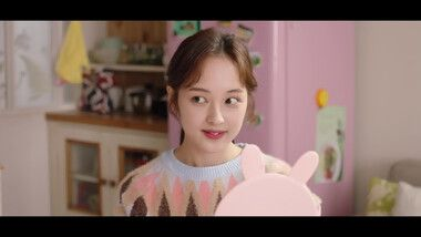 Touch 터치 Watch Full Episodes Free Korea Tv Shows