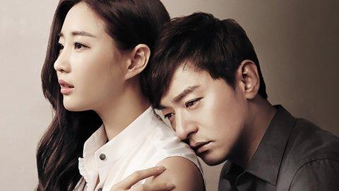 Mi Amada Eun Dong