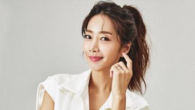 Oh Seung Eun