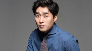 Jung Min Sung