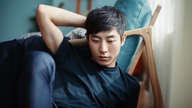 Tak Woo Suk