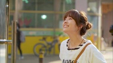 Rooftop Prince Episode 4