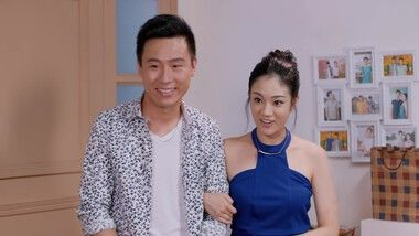 The Lover's Lies Episode 6