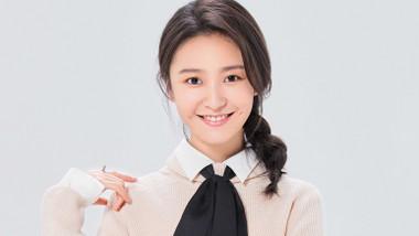 Wang Xin Ting