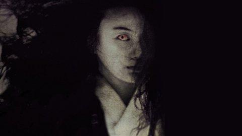 Korean Ghost Stories-2009