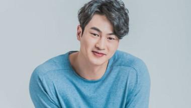 Kim San Ho