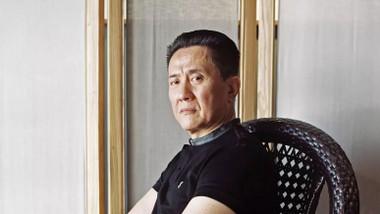 Zhang Zhi Jian