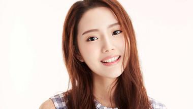 Yu Zhi Hui