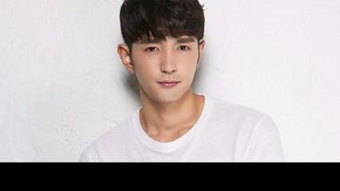 Oh Hee Joong