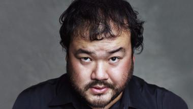 Kim Ji Hoon (1979)