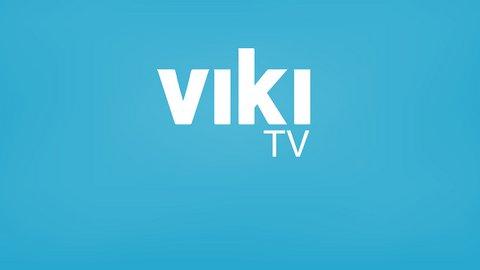 Viki TV