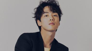 Kim Jung Hyun (1990)