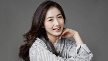 Park So Eun