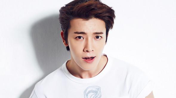 Donghae - 동해 - Rakuten Viki