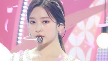 Show! Music Core Episodio 683