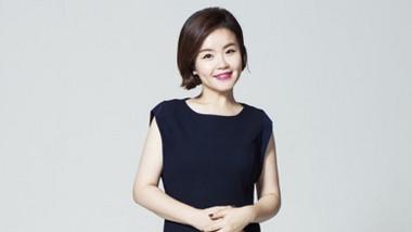 Kim Hyo Jin (1976)