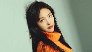 Zhang Ruo Nan