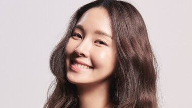 Hwang So Hee