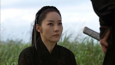 Warrior Baek Dong Soo Episode 6