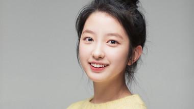 Kim Ji Min