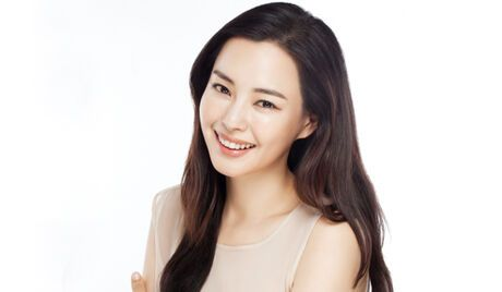 Honey Lee