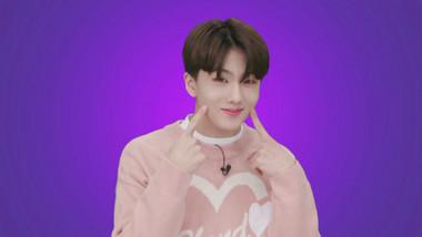 Teaser 5: 2019 SBS Gayo Daejeon_Music Festival