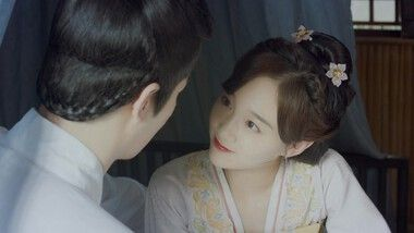Gourmet in Tang Dynasty Episode 18