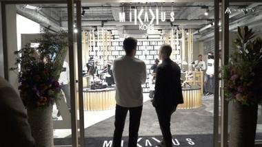 Business Episode 5: Mikakus Store Opening