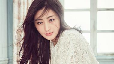 Zhang Tian Ai