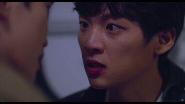 Love in Time Episode 4