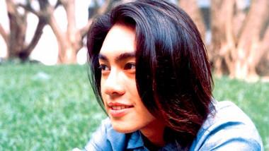 Ken Zhu