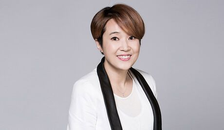 Song Eun Yi