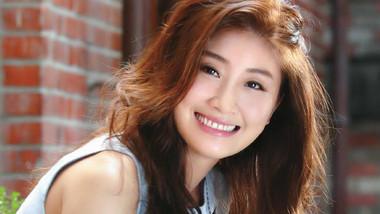 Zhu Zhi Ying