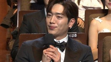 2018 KBS Drama Awards Episode 1