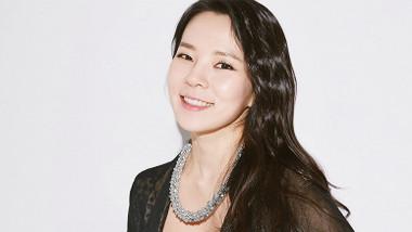 Kwak Jung Eun